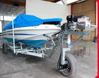 macchine-barca-1