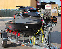 macchine-barca-2
