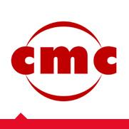 marchio-cmc544e3416cf3bd.jpg