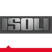 marchio-isoli544e3416e65fd.jpg