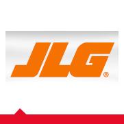 marchio-jlg544e34173f9bc.jpg