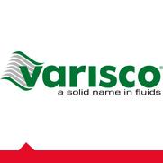 marchio-varisco544e3417aa98b.jpg